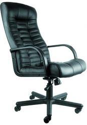 Кресло офисное Атлант 800 грн.