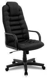Кресло офисное Тунис 800 грн.