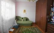Продается элитный дом с элементами ковки по ул. Тарасовская