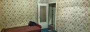 Желающим купить однокомнатную квартиру в городе Луганске недорого!