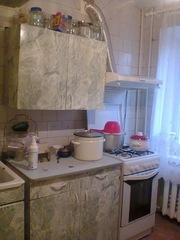 Продам 1 комнатную квартиру в Жовтневом районе,  квартал Жукова