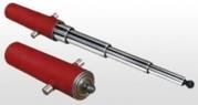 Производим  гидроцилиндры КАМАЗ.ЗИЛ. ГАЗ,  1ПТС-9,  2ПТС-4