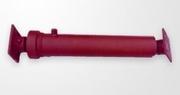 Гидроцилиндр 1ПТС-9