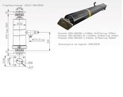 Гидроцилиндр КАМАЗ 65115, 65111