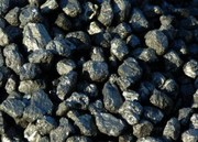 Куплю уголь Антрацитовой группы