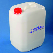 Гипохлорит натрия NaClO