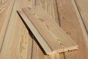 Вагонка (евровагонка) деревянная сосна высшего сорта! Жми!