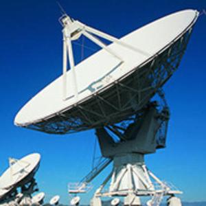 Спутниковое оборудование оптом и в розницу. Доставка по Украине