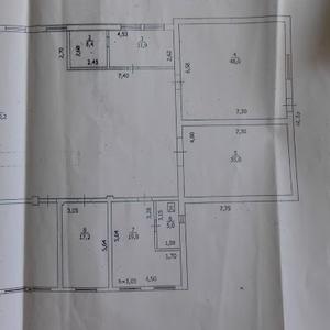 Продажа производственно-складского комплекса в Луганске по ул. Южная