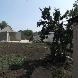 Продается дом в Артемовском районе,  р-н кв. Щербакова