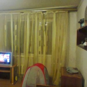 Продам 2х комнатную квартиру на квартале Ольховский (№31999)