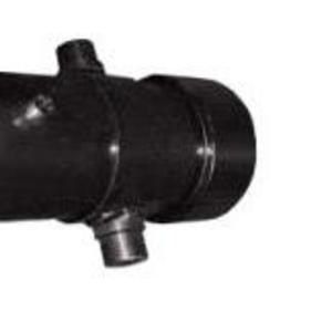 Гидроцилиндр КАМАЗ 6-ти штоковый 452802-8603010
