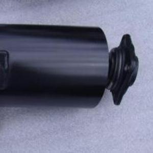 Гидроцилиндр ЗИЛ 5-ти штоковый
