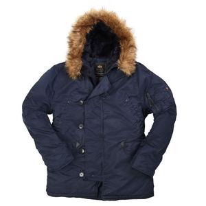 Куртки Аляска мужские(США)
