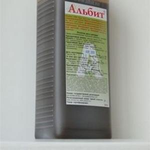 Продажа альбита с доставкой