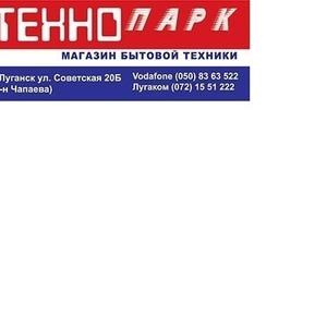 Интернет магазин Бытовой Техники и Электроники Технопарк