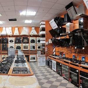 Интернет магазин Бытовой Техники и Электроники  «Технопарк»