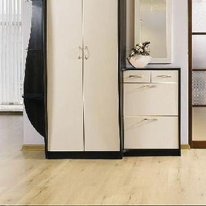 прихожие, гардеробы, шкафы-купэ,  гостинные