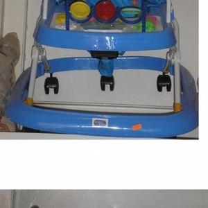 Продам ходунки,  музыкальная панель,  подвесные игрушки