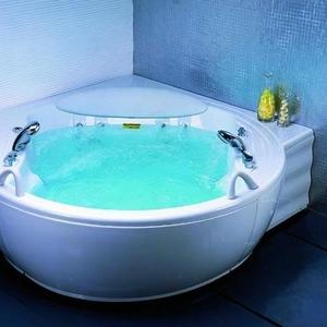 Продаётся ванна гидромасажная Apollo AT-0935