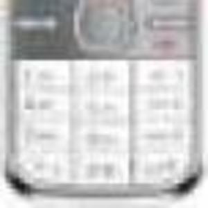 Продам мобильный телефон Nokia C5