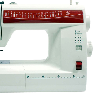 Продам швейную машинку  TOYOTA ES121,  новая,  не дорого.