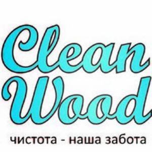 Химчистка выездная ковров и мягкой мебели салонов авто Луганск