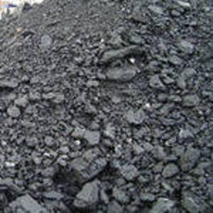 Продажа каменного угля