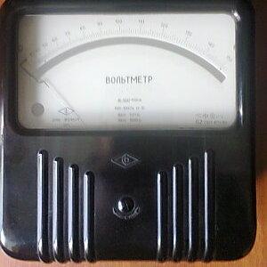 Продам электро измерительные приборы