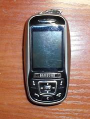 Продам мобильный телефон Samsung SGH-E350E
