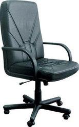 Кресло офисное Менеджер 700 грн.