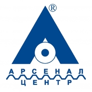 Арсенал-Центр Алчевский филиал