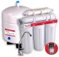 фильтры для воды, системы обратного осмоса