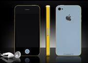 новые оригинальные Apple i-phones 4S 64GB